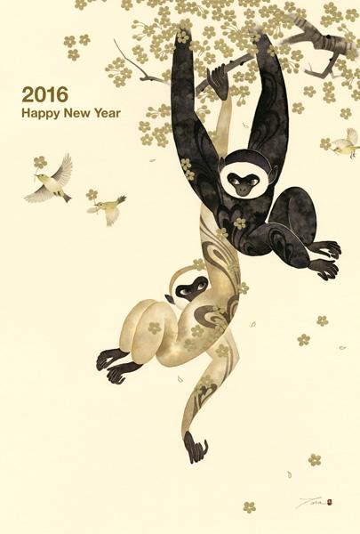 nenga2016-1.jpg